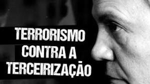 Read more about the article Terceirazação – Parte 2