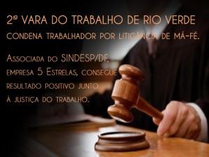 Read more about the article Veja na íntegra a decisão do magistrado
