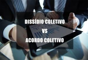 Read more about the article Sobre os Acordo Coletivos
